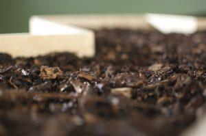 compostbak_15