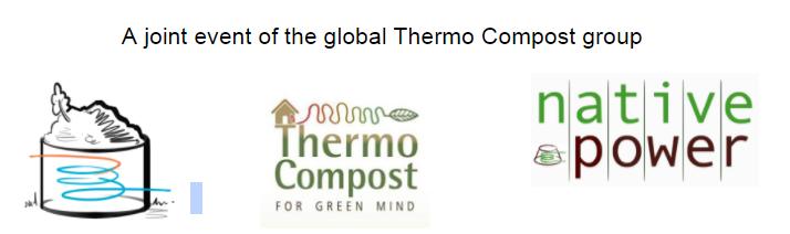 www.biomeiler.nl   thermocompost.it   native-power.de